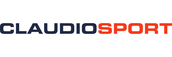 felpa mezza zip Outdoor in tessuto elastico Donna - Claudio Sport, abbigliamento e calzature uomo e donna casual e sportivo a Castrocaro Terme, Forlì